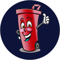 Rubbish Removal-icon